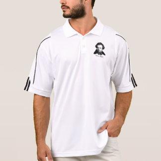 Camisa Polo Victor Hugo