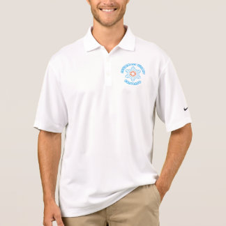 Camisa Polo Vila Colorado de Snowmass