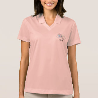 Camisa Polo winds t-shirt