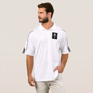 Camisa Polo Workin 9 nove de nove 81 musas P75