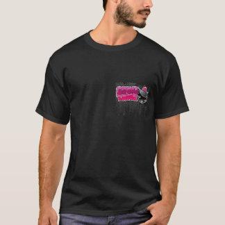 Camisa relativa à promoção 01 de SQUIDTANK