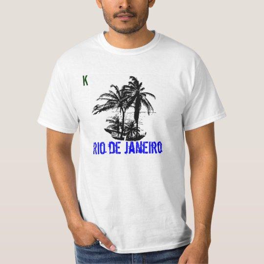camisa rio de janeiro