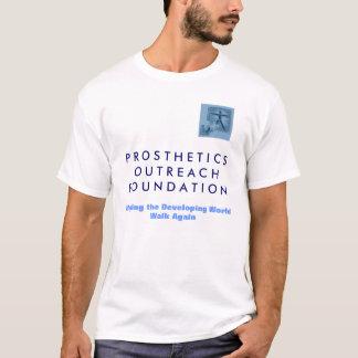Camisa Running - homens