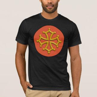 Camisa transversal de Occitania