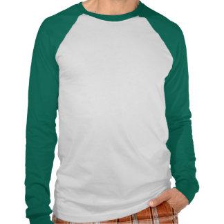 Camisa Waterg8 T-shirt