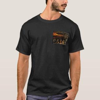 Camisa Whitey do Totem de Southside