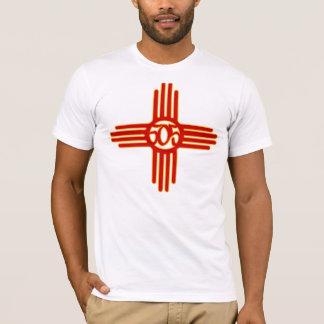 Camisa Zia-505