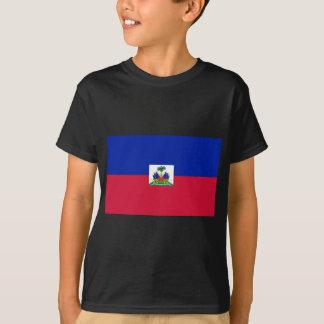 Camisas da bandeira T de Haiti, Hoodies, canecas,