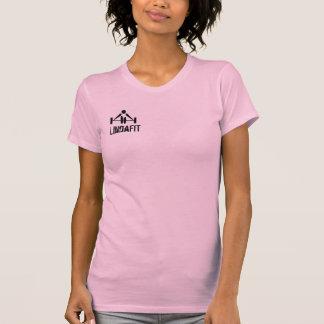 Camisas da competição/equipe camisetas