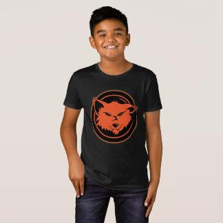 camisas da raposa