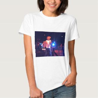 camisas de 20130426_225425.jpg arbusto tshirt