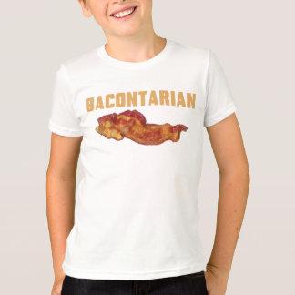 Camisas de Bacontarian