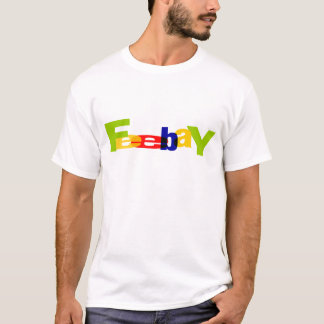 Camisas de Feebay