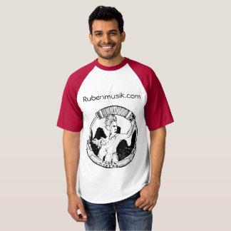 camisas de rubanmusik.com