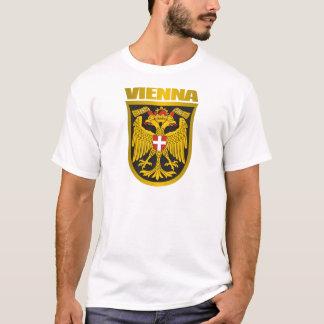Camisas do COA de Viena (século XIX)