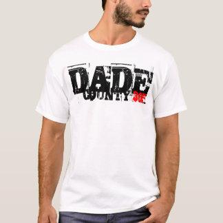 Camisas do Condado de Dade