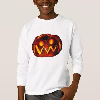 Camisas do Dia das Bruxas