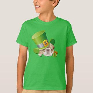 Camisas do dia de St Patrick engraçado do