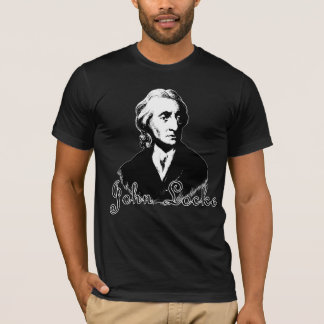 Camisas e produtos de JOHN LOCKE T