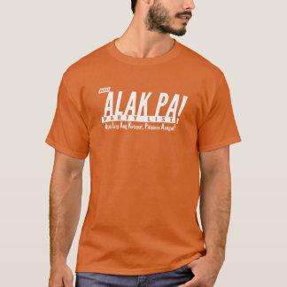 Camisas engraçadas da indicação do Pa Pinoy de