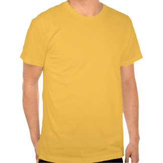 Camisas individuais da liberdade tshirt