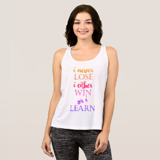 Camisas inspiradores
