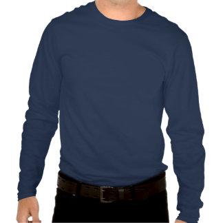 Camisas & jaquetas da nuvem da palavra da PSICOLOG Tshirts
