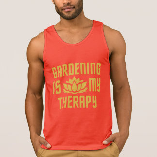 Camisas & jaquetas de jardinagem