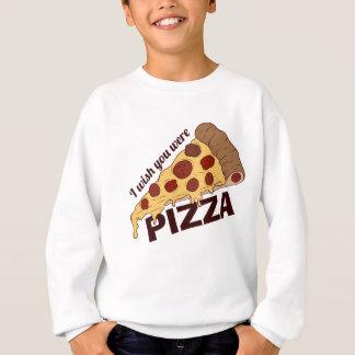Camisas & jaquetas feitas sob encomenda engraçadas