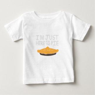 Camisas legal da acção de graças da abóbora da