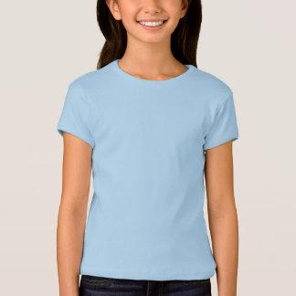Camisas LightBLUE de BabySOFT BabyBLUE