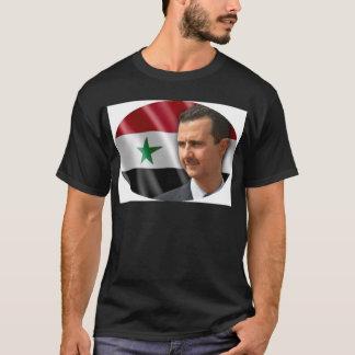 Camiseta بشارالاسد de Bashar al-Assad