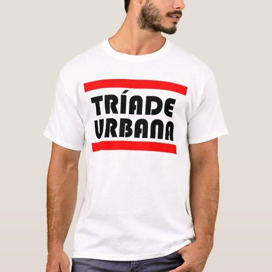 Camiseta 002b.png