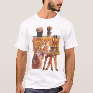 Camiseta 019_Embodiment