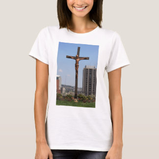 Camiseta 0234 Cross.JPG santamente