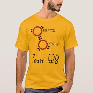 Camiseta 02RoboticsTShirtFront-2006