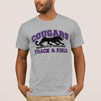 Camiseta 035e