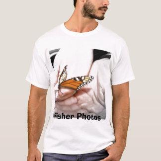 Camiseta 100_5009, fotos de Fisher