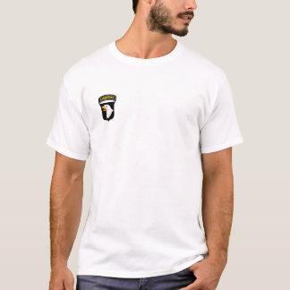 Camiseta 101st