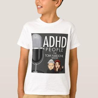 Camiseta 10952684_10205569217248082_411432851_o