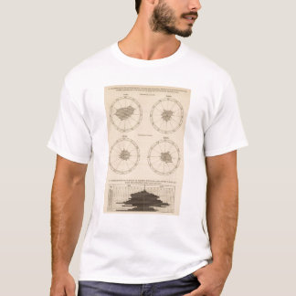 Camiseta 116 mortes que gritam - tosse