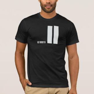 Camiseta 11 de setembro - 9 11 ataques do wtc