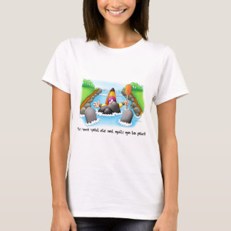Camiseta 13_splat