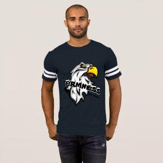 Camiseta 15:58 dos Corinthians da águia 1 da consistência