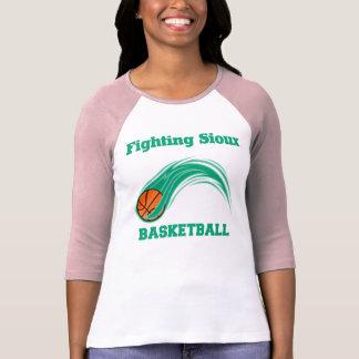 Camiseta 18f81181-f