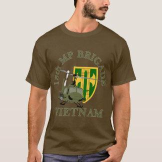 Camiseta 18o PM Vietnam