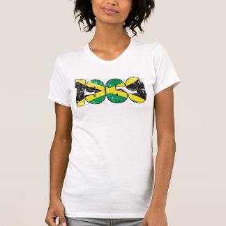 Camiseta 1969 - Vintage - feminino