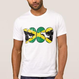 Camiseta 1969 - Vintage T