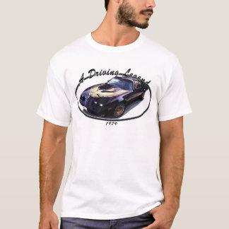 Camiseta 1979_firebird_black01
