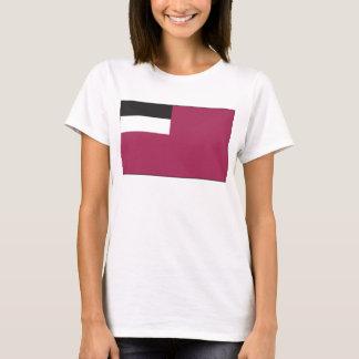 Camiseta 1990) t-shirt de Geórgia Bandeira (